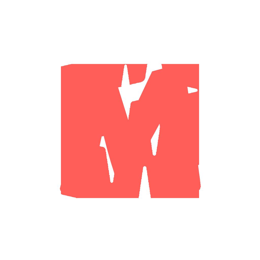MatchTu Logo